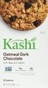 Kashi 黑巧克力燕麦饼干 三盒装