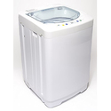 The Laundry Alternative Super Compact