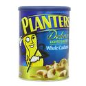 Planters Deluxe Whole Cashews 18.25oz