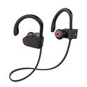 Atill Wireless Bluetooth Headphones