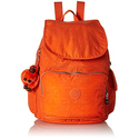 Kipling Fundi Backpack