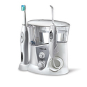 Waterpik Water Flosser and Sonic Tooth Brush