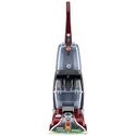 Hoover FH50150 Carpet Basics Power Scrub Deluxe Carpet Cleaner