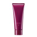 Pola Red BA Wash