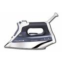 Rowenta DW8080 Pro Master 1700-Watt  Micro Steam Iron