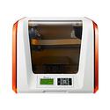 XYZprinting da Vinci Jr. 1.0 3D Printer
