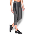 Under Armour Women's HeatGear Armour Crop