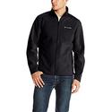 Columbia Men's Dotswarm II Full Zip Jacket