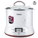 Healthy Smart 3 Ceramic Pot Electric Stew Pot