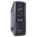 CyberPower BRG1500AVRLCD 12 Outlets Mini Tower