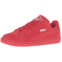 PUMA Men's Smash Buck Mono Fashion Sneaker