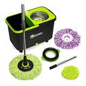 LINKYO Spin Mop Bucket System