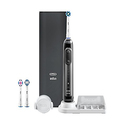 Oral-B Genius Pro 8000 Electronic Toothbrush