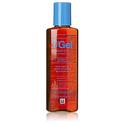 Neutrogena T/Gel Therapeutic Shampoo, Original, 4.4 Ounce