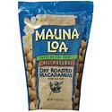 Mauna Loa 夏威夷果