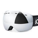 Gonex OTG 专业滑雪眼镜