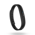Fitbit Flex 2 Wireless Activity Tracker