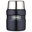 Thermos 膳魔师16盎司不锈钢焖烧杯(带可折叠汤匙)