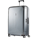 Samsonite Neopulse Hardside Spinner 81/30, Metallic Silver