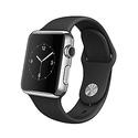 全新38mm 运动版第一代Apple Watch