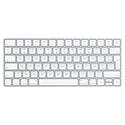 Apple Magic Keyboard - French