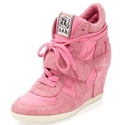 Neiman Marcus:精选Ash女鞋可享额外25% OFF