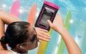 Aduro Sport 智能手机防水保护套