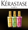 KERASTASE: Free Travel Size Elixir Ultime with Any $50 Purchase