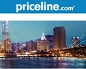Priceline: Express Deals 可享额外5% OFF