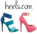Heels.com: Shoe Steals Sale Under $60