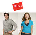 Hanes: Up to 70% OFF Clearance Items