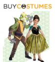 BuyCostumes.com: Extra 15% OFF 1 Item Halloween Season Promo