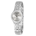 Movado Women's Collection Watch 0606451