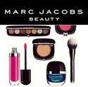 Marc Jacobs Beauty: Free 3-PC Mini Set with Any Purchase