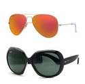 Campmor: Extra 15% OFF Sunglasses over $100