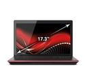TOSHIBA: Up to $300 OFF Qosmio X70-AST3G23 Laptop