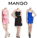 Mango: 20% OFF with Orders Over $60