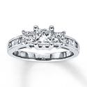 Kay Jewelers: Up to $1000 OFF Diamond Rings Sale