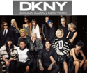 DKNY: $25 OFF $150 Full-Price Items