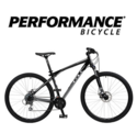 Performance Bike: Up to 77% OFF End of Summer Sale