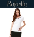 Rafaella: Final Clearance Only $9.99