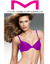 Maidenform: $15 Bras Sale On Select Styles