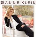 Anne Klein: 全场3件享30% OFF, 4件享40% OFF