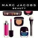 Marc Jacobs Beauty: Free O!mega Lash Mascara Mini with Any Purchase
