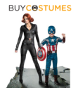 BuyCostumes.com: Extra 15% OFF or 20% OFF $100