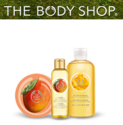 The Body Shop Canada: Buy 3 Get 3 Free or Buy 2 Get 1 Free Sitewide