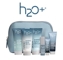 H2O Plus: Free Ultimate Age Prevention & Repair Kit with $40+ Orders