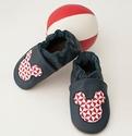 Robeez: 30% OFF Mini Shoes