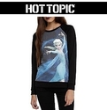 Hot Topic: 20% OFF Everything