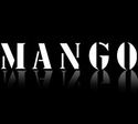 Mango: Up to 40%OFF on Selected Items
